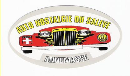 Partenaires du retraumobile club de haute savoie 74 - Office du tourisme la roche sur foron ...
